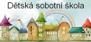 dsscz